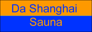 Da Shanghai