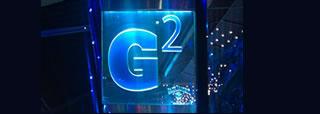 G2 Paradise