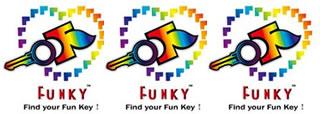Funky Club Taipei