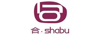 shabu Taipei