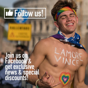Gay Travel Facebook